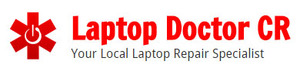 Laptop Doctor