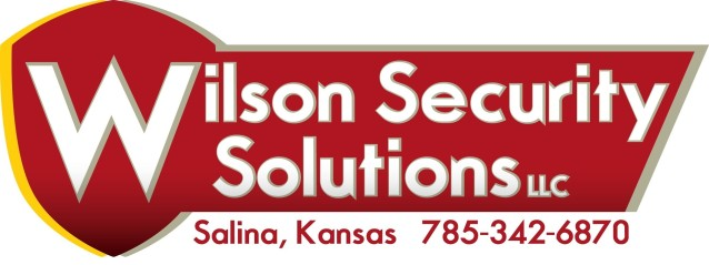 Wilson Security Solutions